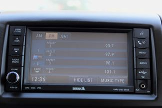 2009 Volkswagen Routan SEL Sealy, Texas 66