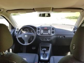 2009 Volkswagen Tiguan S Chico, CA 19