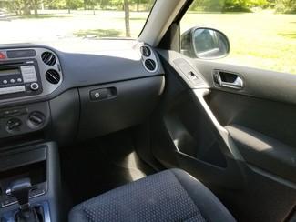 2009 Volkswagen Tiguan S Chico, CA 21
