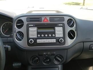 2009 Volkswagen Tiguan S Chico, CA 23