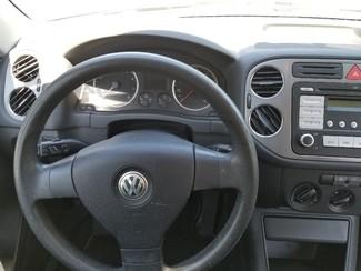 2009 Volkswagen Tiguan S Chico, CA 24