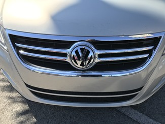 2009 Volkswagen Tiguan SE Knoxville , Tennessee 5