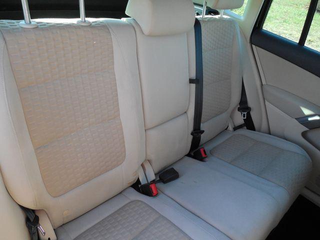 2009 Volkswagen Tiguan S Leesburg, Virginia 22