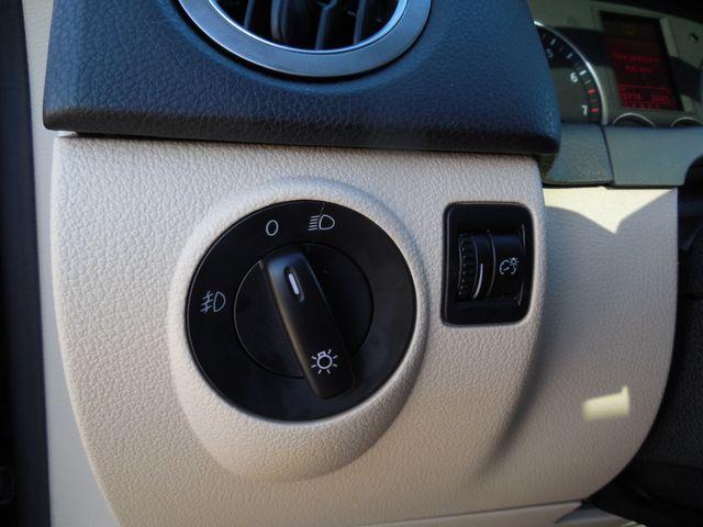 2009 Volkswagen Tiguan S Leesburg, Virginia 46