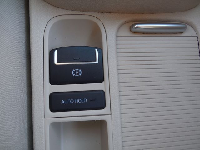 2009 Volkswagen Tiguan S Leesburg, Virginia 50