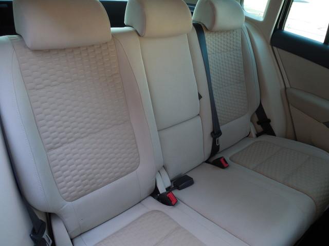 2009 Volkswagen Tiguan SE AWD Leesburg, Virginia 13