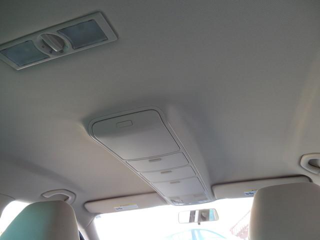 2009 Volkswagen Tiguan SE AWD Leesburg, Virginia 15