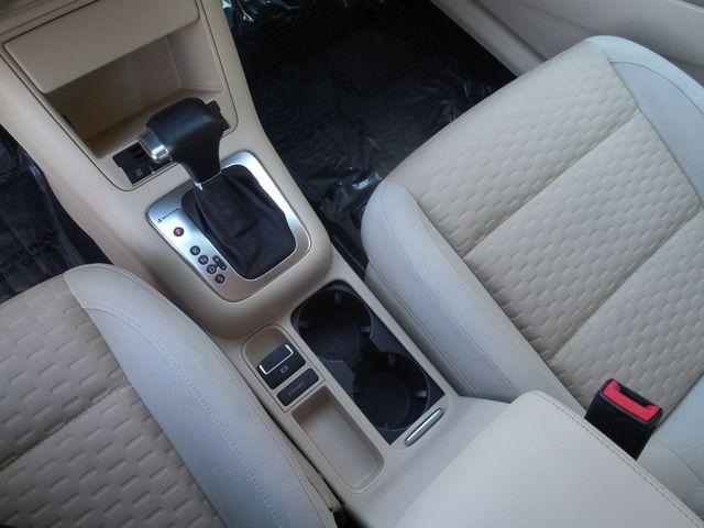 2009 Volkswagen Tiguan SE AWD Leesburg, Virginia 23