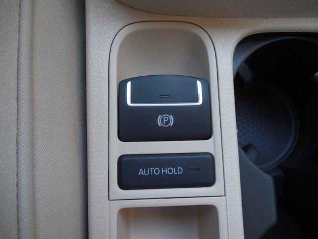 2009 Volkswagen Tiguan SE AWD Leesburg, Virginia 24