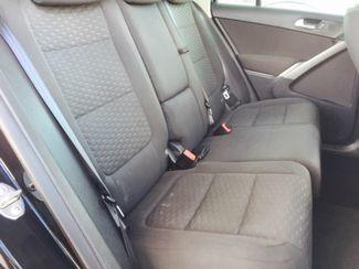 2009 Volkswagen Tiguan SE LINDON, UT 20