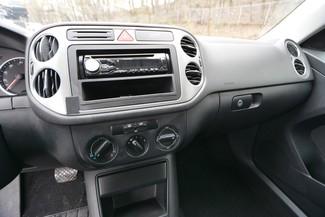 2009 Volkswagen Tiguan S Naugatuck, Connecticut 19
