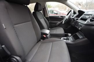 2009 Volkswagen Tiguan S Naugatuck, Connecticut 10