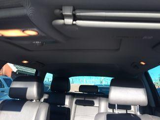 2009 Volkswagen Touareg 2 VR6 AUTOWORLD (702) 452-8488 Las Vegas, Nevada 6
