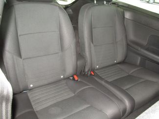 2009 Volvo C30 Gardena, California 12
