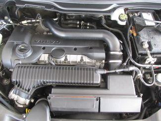 2009 Volvo C30 Gardena, California 15