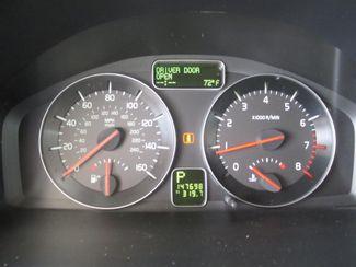2009 Volvo C30 Gardena, California 5