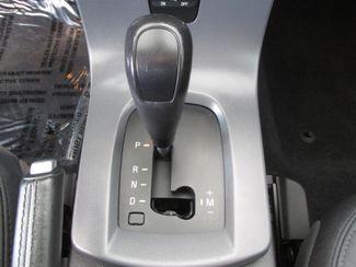 2009 Volvo C30 Gardena, California 7