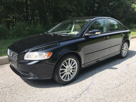 2009 Volvo S40 2.4L  | Malvern, PA | Wolfe Automotive Inc. in Malvern, PA