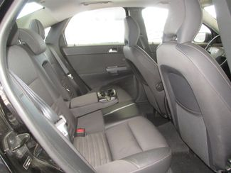 2009 Volvo S40 2.4L w/Sunroof Gardena, California 12