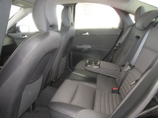 2009 Volvo S40 2.4L w/Sunroof Gardena, California 10