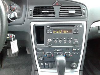 2009 Volvo S60 25T wSunroof  city Virginia  Select Automotive (VA)  in Virginia Beach, Virginia
