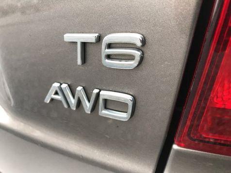 2009 Volvo S80 AWD T6    Malvern, PA   Wolfe Automotive Inc. in Malvern, PA