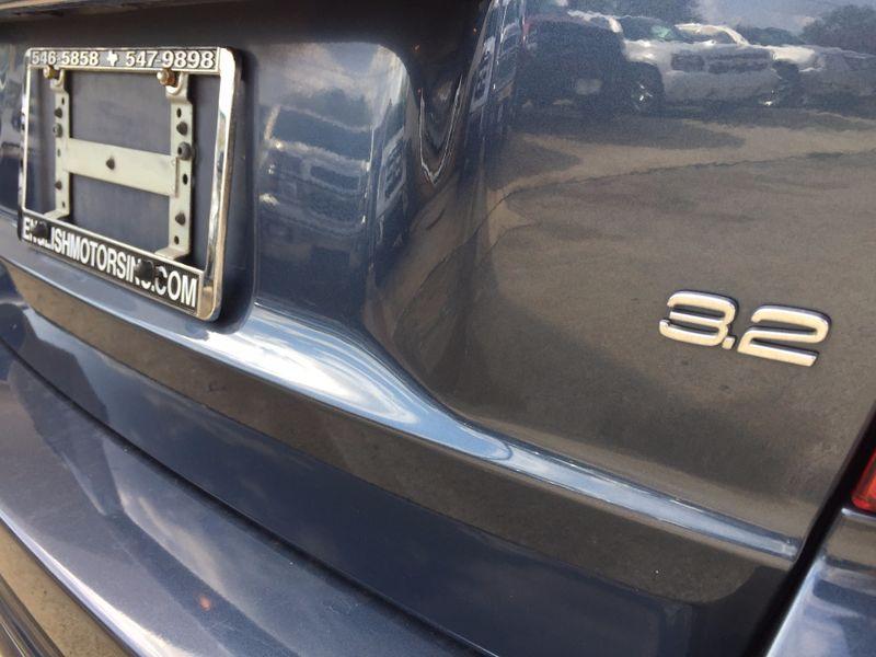 2009 Volvo S80 I6  Brownsville TX  English Motors  in Brownsville, TX