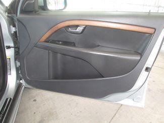 2009 Volvo S80 I6 Gardena, California 13