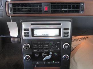 2009 Volvo S80 I6 Gardena, California 6