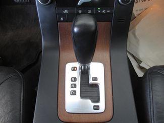 2009 Volvo S80 I6 Gardena, California 7