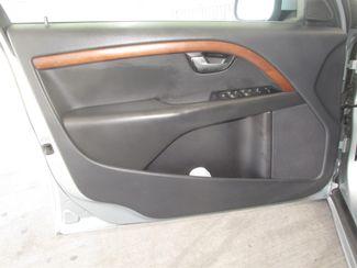 2009 Volvo S80 I6 Gardena, California 9