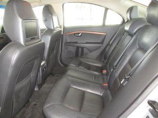2009 Volvo S80 I6 Gardena, California 10