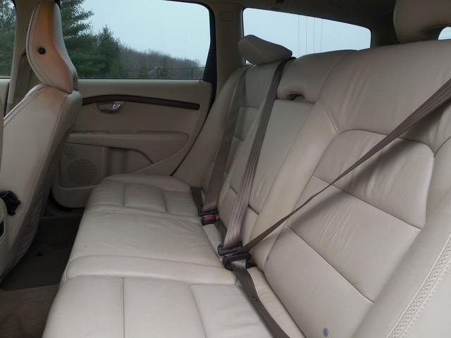 2009 Volvo XC70 3.0T Leesburg, Virginia 26