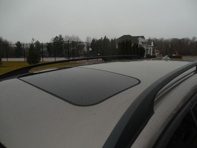 2009 Volvo XC70 3.0T Leesburg, Virginia 10