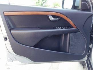 2009 Volvo XC70 3.0T LINDON, UT 10