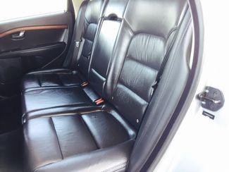 2009 Volvo XC70 3.0T LINDON, UT 12