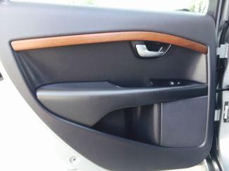 2009 Volvo XC70 3.0T LINDON, UT 14
