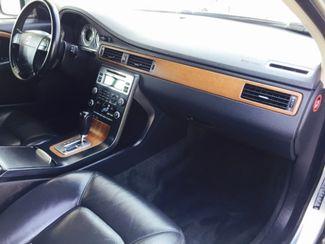 2009 Volvo XC70 3.0T LINDON, UT 15
