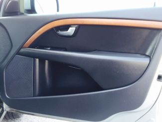 2009 Volvo XC70 3.0T LINDON, UT 18