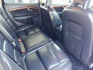 2009 Volvo XC70 3.0T LINDON, UT 19