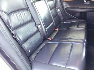 2009 Volvo XC70 3.0T LINDON, UT 20