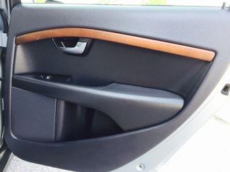 2009 Volvo XC70 3.0T LINDON, UT 22