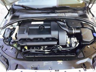 2009 Volvo XC70 3.0T LINDON, UT 23