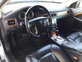 2009 Volvo XC70 3.0T LINDON, UT 7