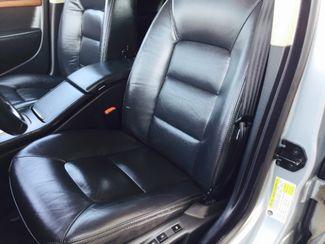 2009 Volvo XC70 3.0T LINDON, UT 8
