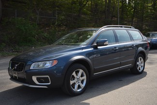 2009 Volvo XC70 3.2L Naugatuck, Connecticut