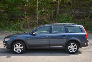 2009 Volvo XC70 3.2L Naugatuck, Connecticut 1