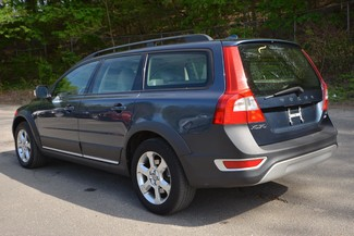 2009 Volvo XC70 3.2L Naugatuck, Connecticut 2