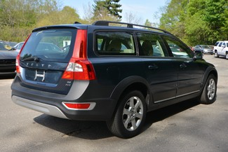 2009 Volvo XC70 3.2L Naugatuck, Connecticut 4