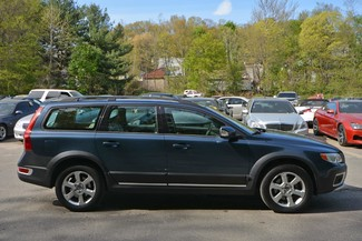 2009 Volvo XC70 3.2L Naugatuck, Connecticut 5